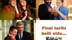 İstanbullu Gelin Neden Final Yaptı?, İstanbullu Gelin Neden Yok