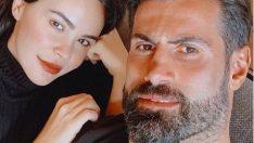 Volkan Demirel'in Hayatını Anlatan Film Krampon Ne Zaman?