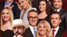 TV100 Kanalı, TV100 Kanalı Yayın Akışı Nasıl Olacak, Tv100 Frekansları