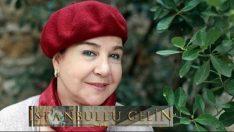 İstanbullu Gelin Fatma Teyze Kimdir? Gerçek Adı Nedir?