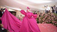 Met Gala 2019 Ünlüler Ne Giydi?, Met Gala 2019 Nasıl Geçti