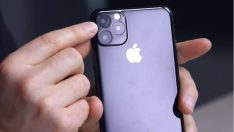 iPhone 11 Nasıl Satın Alınır?