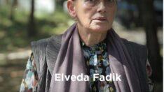 Çukur'da Sürpriz Bir Ayrılık – Fadik Veda Etti!